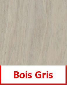 Parquet Bois Gris