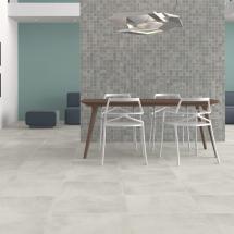 Lexignton pearl aspect Ciment