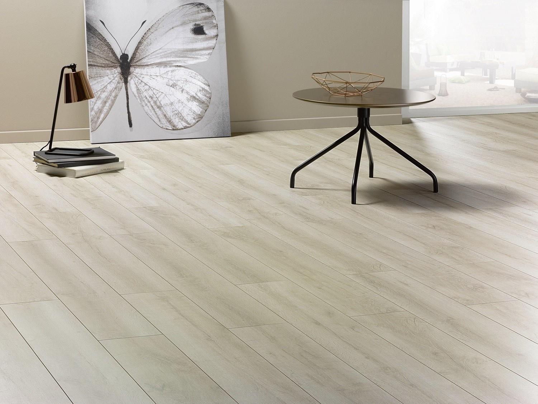 stratifi ou vinyle produits d coratifs david carrelage. Black Bedroom Furniture Sets. Home Design Ideas