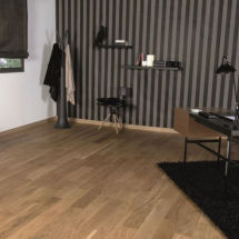 Parquet chene tradition topaze Alto Panaget