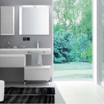 Advance furniture 1T 80cm