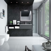 Advance furniture Grey atmosphere