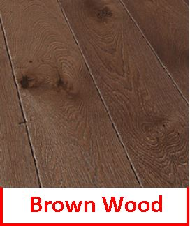 Hardwood Brown Wood