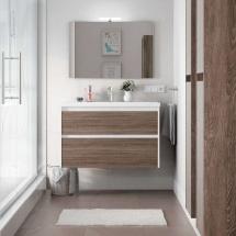 Carmen furniture brown atmosphere
