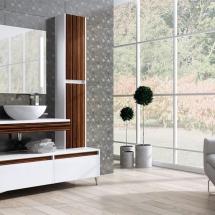 Elora furniture