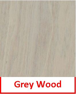 Hardwood Grey Wood