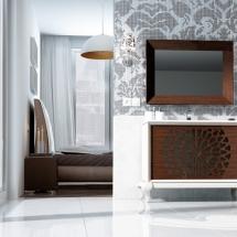 Klassic furniture