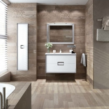Novus furniture 2T
