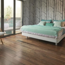 Otello Hardwood Panaget