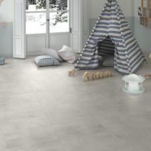 Ottawa Cement aspect