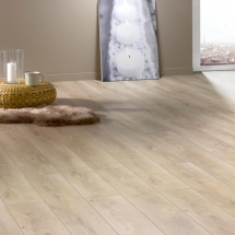 Solid oak Ecosse atmosphere Alsapan